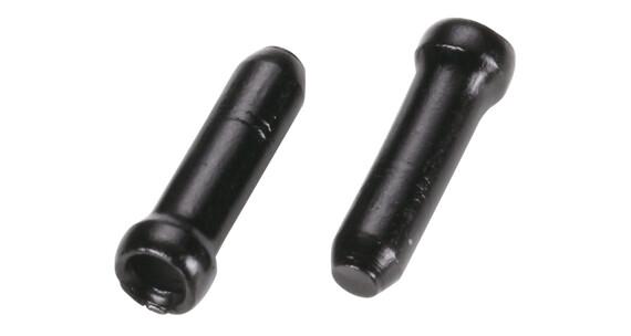 BBB Kabelenden CableStop BCB-97 schwarz